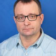 Александр 51 год (Рыбы) Приозерск