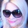 AMELY, 41, г.Осло