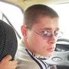 Евгений, 41, г.Куйбышев (Новосибирская обл.)