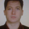Александр, 43, г.Шарыпово  (Красноярский край)