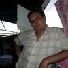 Александр, 46, г.Знаменка