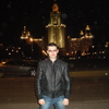 Дмитрий. Сергеевич .А, 38, г.Лесной Городок