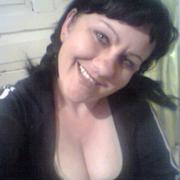 Валентина из Бобринца желает познакомиться с тобой
