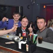 Oleg 34 года (Рыбы) Косов