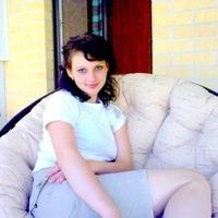 Олиша, 30 лет, Рак, Санкт-Петербург