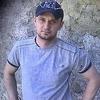 Вадик, 27, г.Ровно