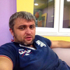 Роман, 35, г.Торжок