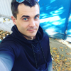 Игорь, 29, г.Вознесенск