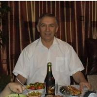 Виктор, 67 лет, Овен, Чита