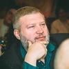 Владимир, 51, Макіївка