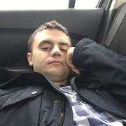 Александр, 22, г.Краснодар