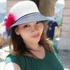 Жанна, 30, г.Стамбул
