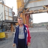 Николай, 59, г.Юрга