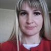 Оксана, 33, г.Коломыя