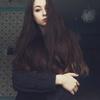 Тетяна, 18, Львів
