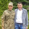 Олександр, 34, г.Драбов
