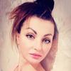 Екатерина, 34, г.Набережные Челны