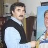 Виктор, 60, г.Чадыр-Лунга