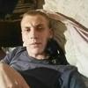 Сергей, 22, г.Тамбов