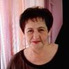 Елена, 62, г.Надым