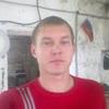 александр, 33, г.Мостовской