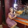 Tatyana, 56, Novoaltaysk