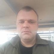 Виталий 39 Симферополь