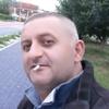 arman, 39, г.Москва