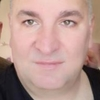 Ibo, 44, г.Франкфурт-на-Майне