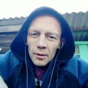 Алексей, 42, г.Хилок