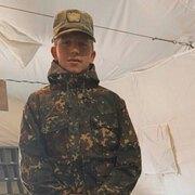 Владислав, 24, г.Каменск-Шахтинский