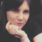 Арина Дехтяр, 27, г.Холмск