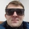 Иван, 29, г.Изюм