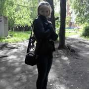 Марина 42 года (Дева) Йошкар-Ола
