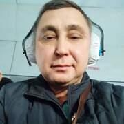 Ильдар, 46, г.Сибай
