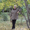 Раиса, 61, г.Рубцовск
