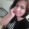 Екатерина, 31, г.Самара