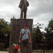 Юрий, 43, г.Судак