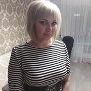 Анастасия, 30, г.Лысьва