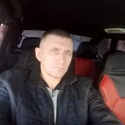 дима 46 Новокузнецк