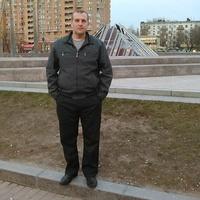 Мансур, 44 года, Козерог, Москва