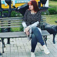 Наталья, 52 года, Рыбы, Нижний Новгород