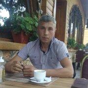 Руслан, 42, г.Рыбница