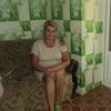 Татьяна, 55, г.Луганск