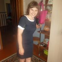 диана, 31 год, Телец, Гордеевка