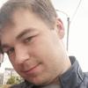 Руслан Кошеренков, 29, г.Сланцы
