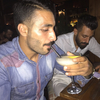 rony, 32, г.Бейрут