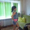 yana, 31, Kotovsk