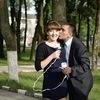 Оксана, 26, г.Рогатин