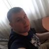 михаил, 23, г.Томск